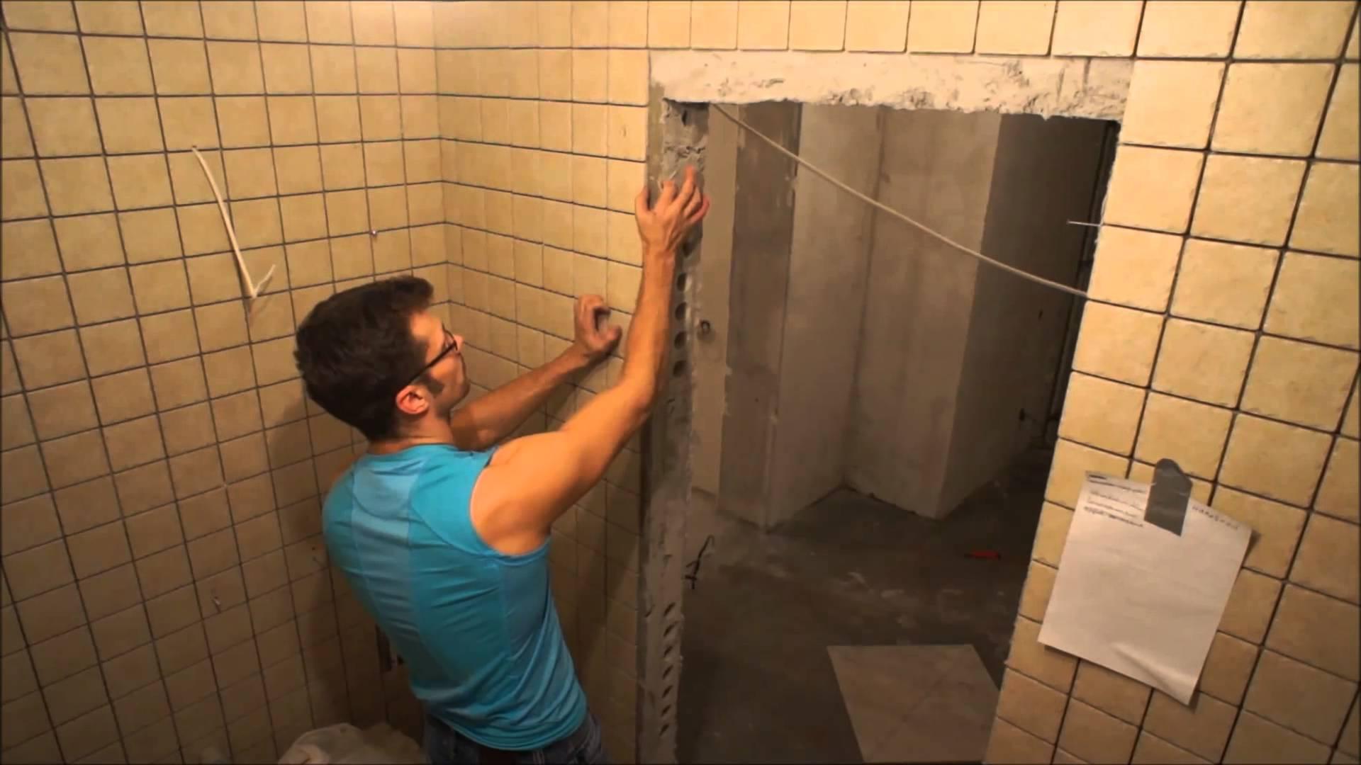 Ремонт ванны своими руками на ютубе 528