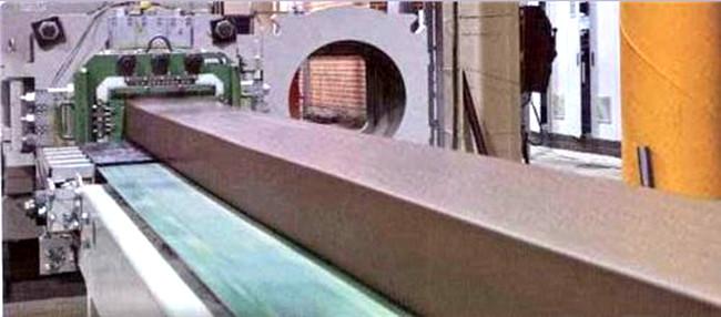 Изготовление кирпича красный керамический кирпич Красный керамический кирпич izgotovlenie kirpicha